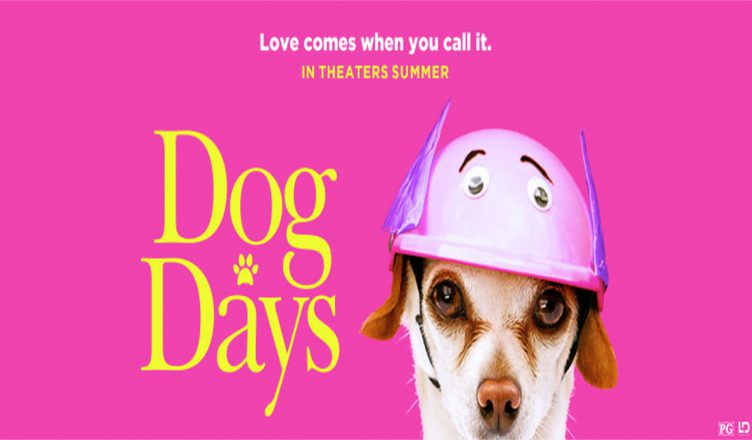 Dog-Days-Official-Trailer-752x440