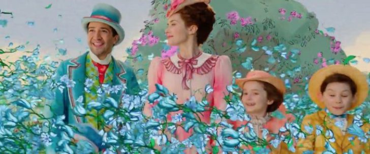 mary poppins returns3