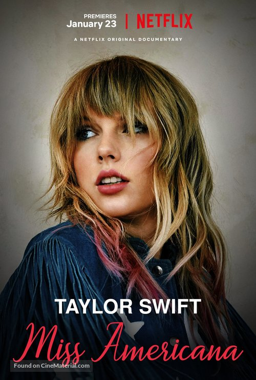 taylor-swift-miss-americana-movie-poster