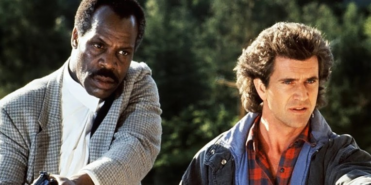Lethal-Weapon1
