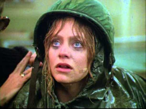private benjamin2