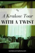 krakowtour2