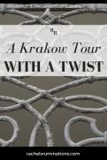 krakowtour3