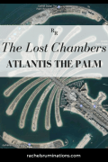 Lost Chambers 4