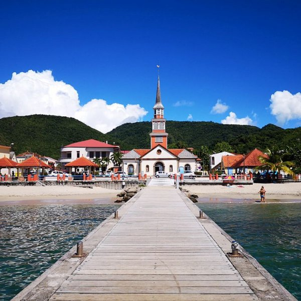 11+ Best things to do in Martinique