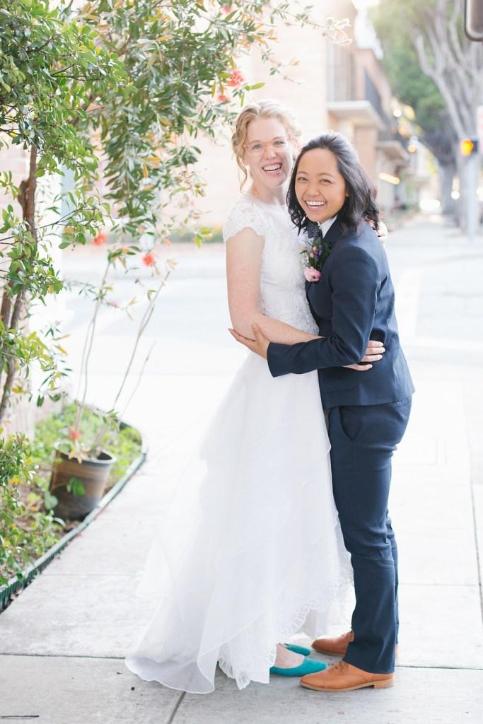 pasadena-same-sex-wedding-photography