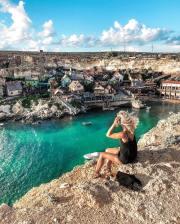 Une semaine à Malte : Lieux à visiter, s'y déplacer, se loger, bien manger