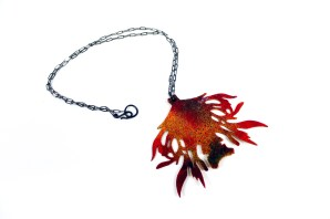 foliage-necklace-fall-colors