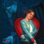 Heartstrung by Doug Sirois