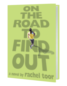 book-ontheroad-388x495