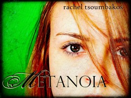 Metanoia Cover 2