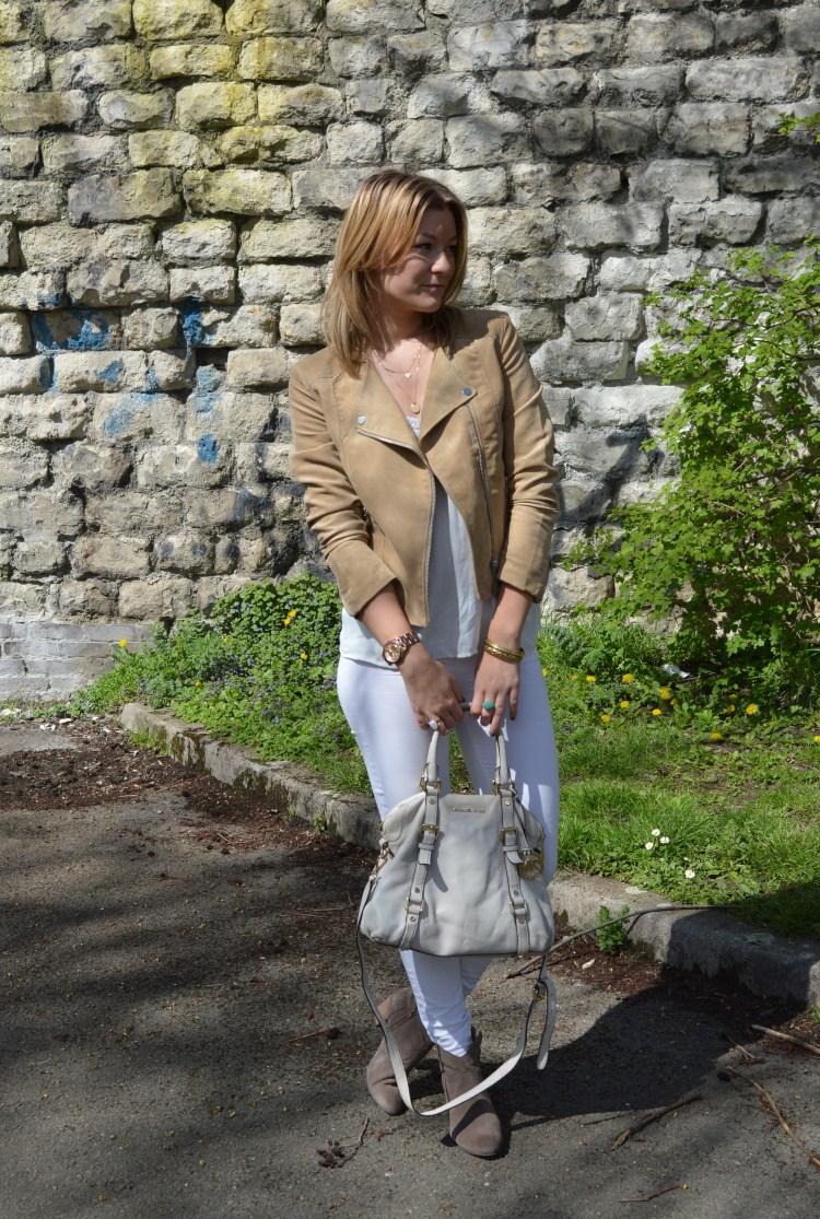 rachel-vdw-jeans-blanc-4