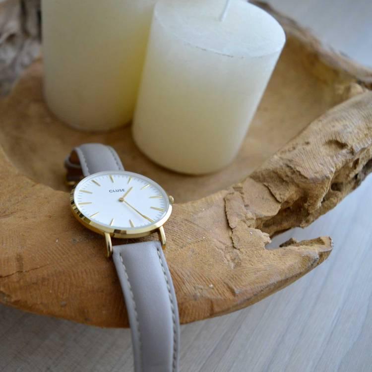 montre-cluse-sav