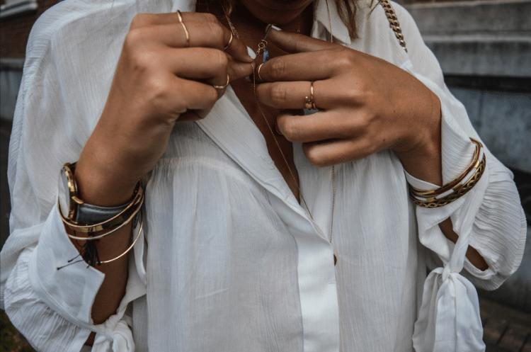 rachel-vdw-blog-mode-blouse-blanche2
