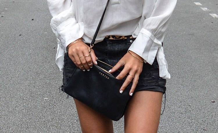 rachel-vdw-blog-mode-blouse-blanche9
