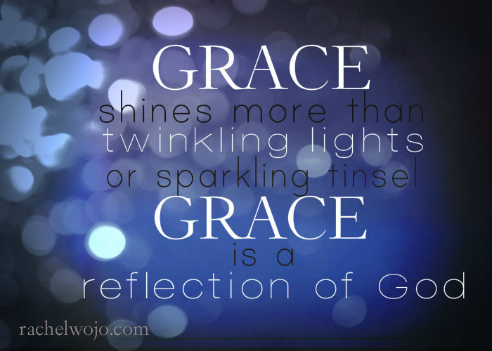 Image result for images of grace