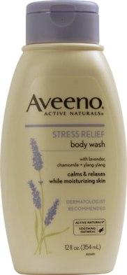 Aveeno-Active-Naturals-Body-Wash-Stress-Relief-Lavender-Chamomile-and-Ylang-Ylang-381370039556
