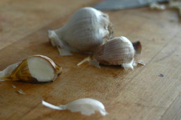 Heal eczema naturally, part 2. | Clean. : : the LuSa Organics Blog