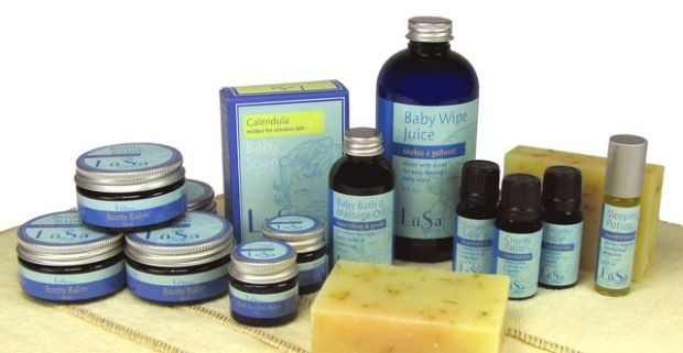 Lusa-baby-products-2011