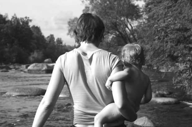 What if you reached into the space between strangers and created community, if only for a moment? | Clean.