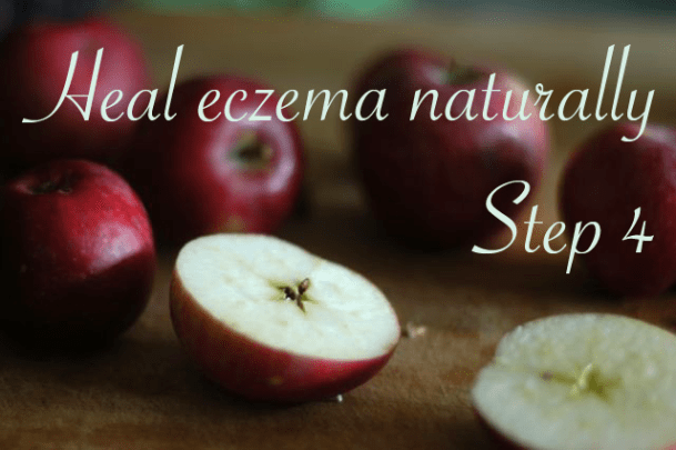Heal Eczema Naturally - Soothe Your Gut | Clean. www.lusaorganics.typepad.com