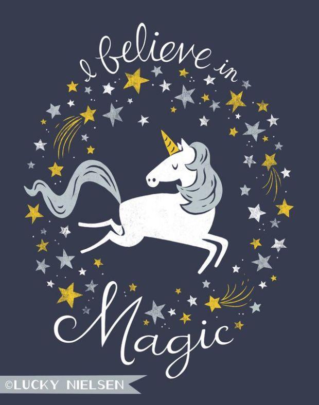 LNielsen_MAGIC