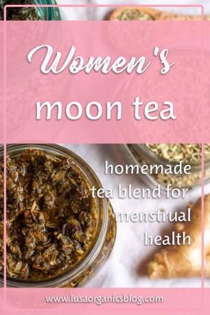 women's-moon-tea.jpg
