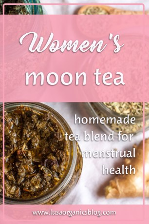 women's-moon-tea.jpg