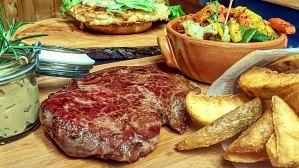 Ranger-Steak