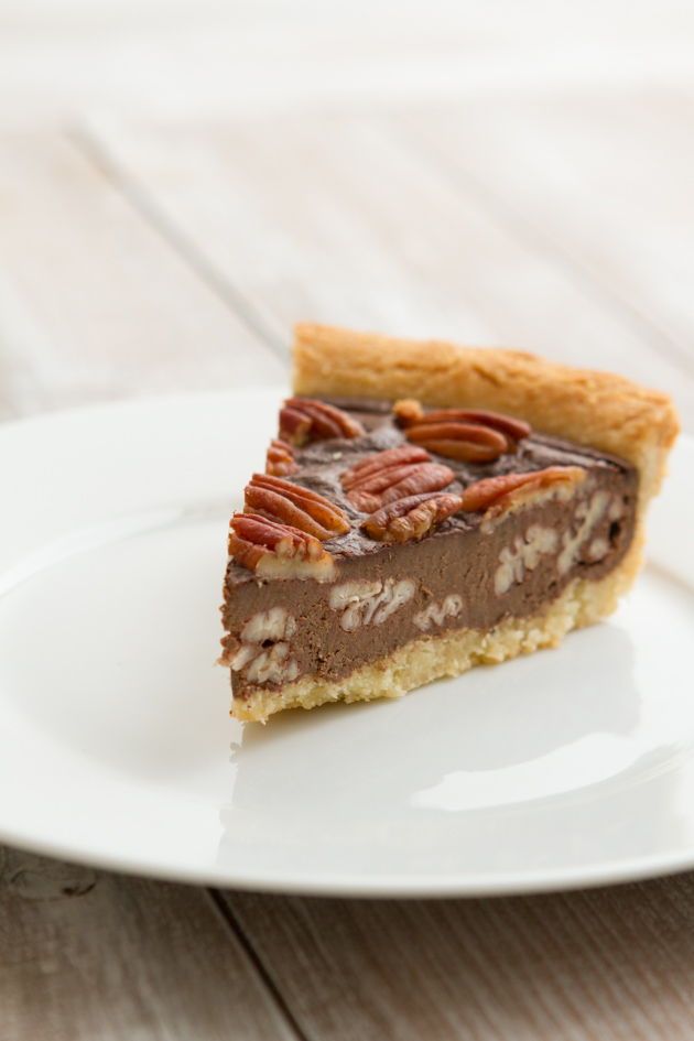 Paleo-Chocolate-Pecan-Pie-4529