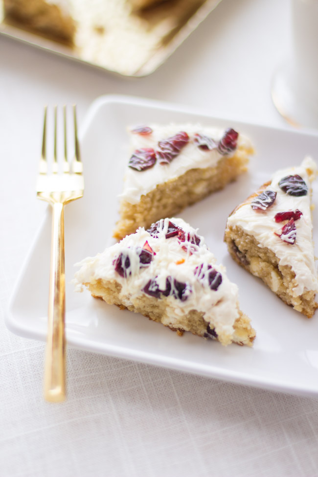 Cranberry Bliss Bars (2 of 8)