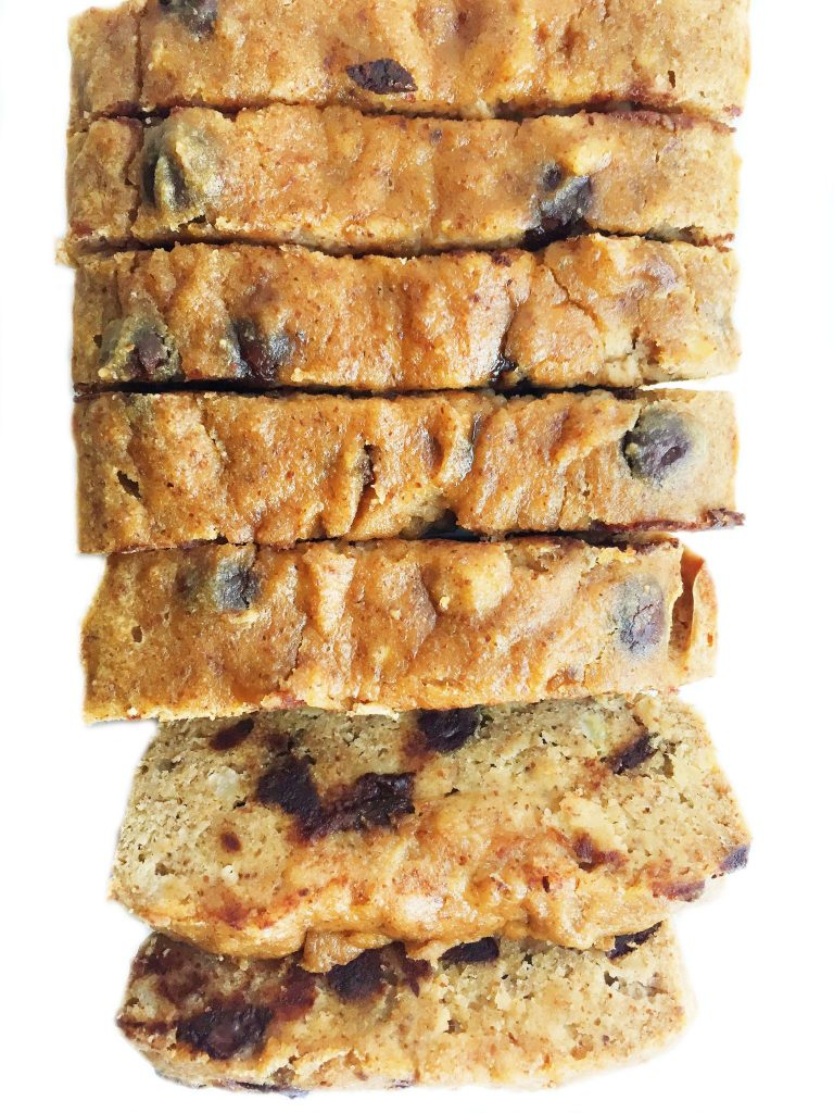 grainfreechocolatechipbananabread2