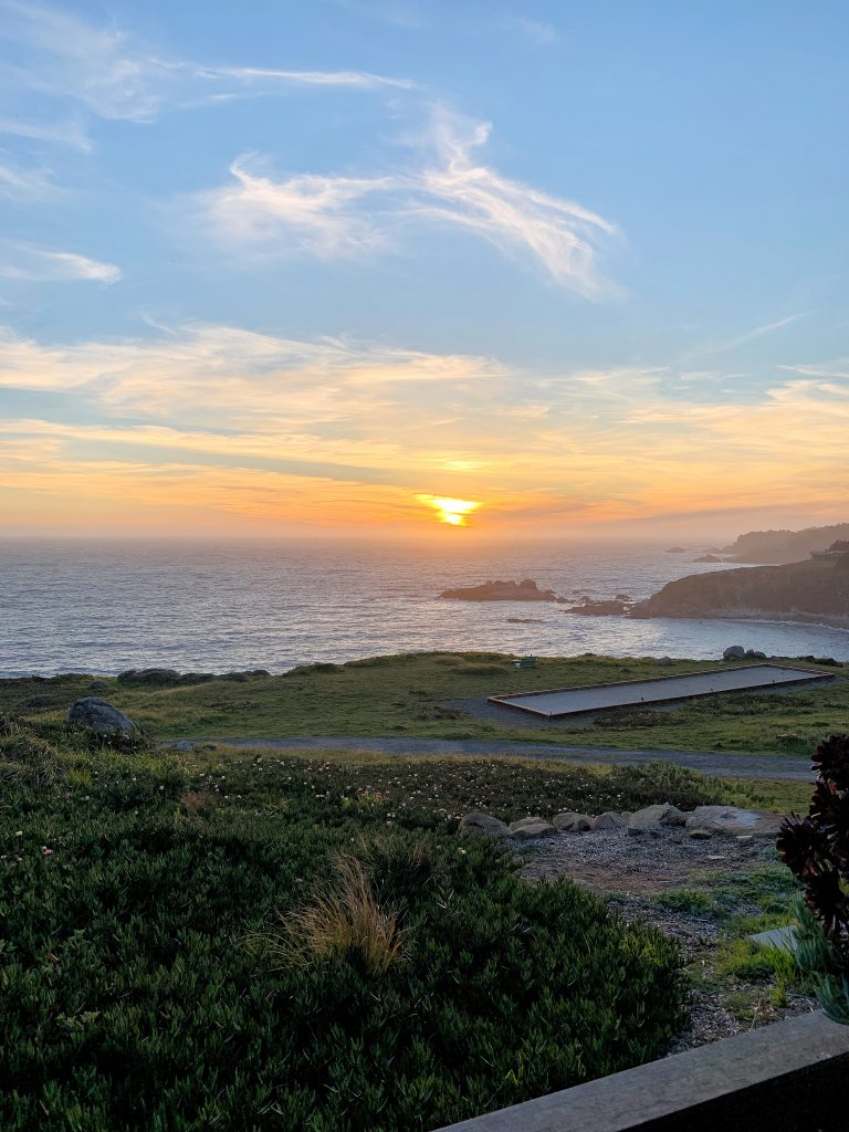 Travel Guide to the Sonoma Coast: what to see and do for a quick weekend or weekday getaway!