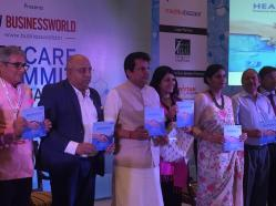 BusinessWorld Healthcare Awards