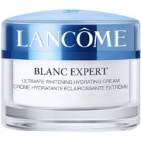 Lancome Blanc Expert Ultimate Whitening Hydrating Cream moisturiser review