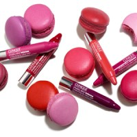 Clinique Chubby Sticks Intense in Grandest Grape, Broadest Berry & Mightiest Maraschino review