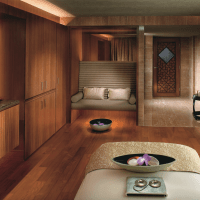 ENVIRON Optimal Skin Facial at The Mandarin Spa, Mandarin Oriental Hong Kong review
