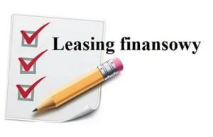leasing_finansowy