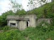 Komu vlastne patrí bunker nad Račou?