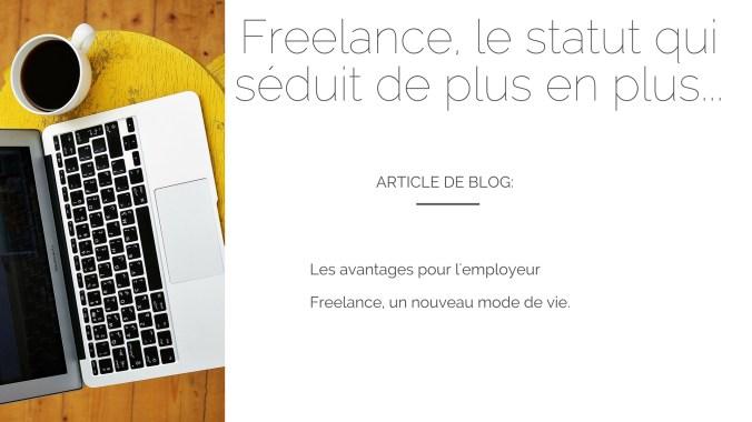 freelance-racine-carree