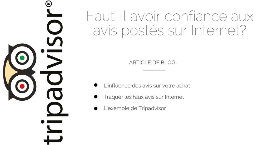 avis-blog-tripadvisor