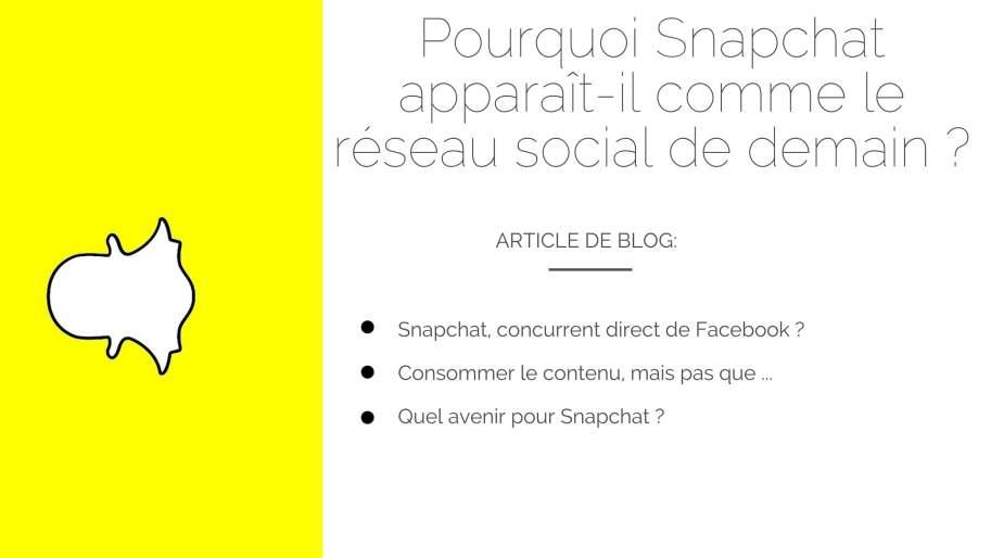 snapchat-blog-image