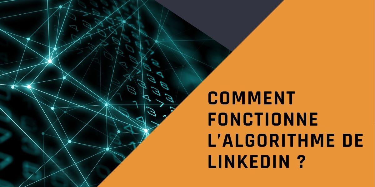 algorithme-linkedin