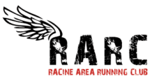 Racine Area Running Club