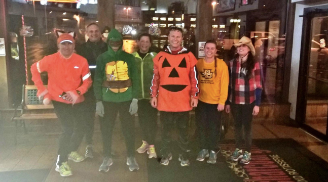 rarc-fun-run-halloween-2016-at-charcoal-grill