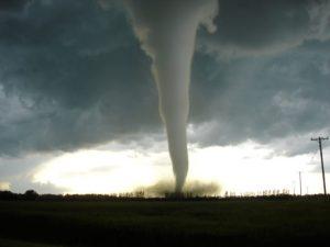 tornadowiki