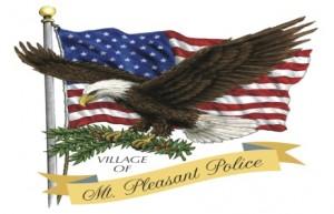 MPPD Logo