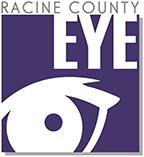 RCE 144h logo
