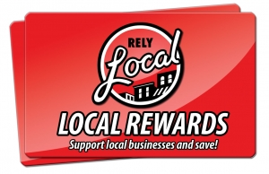 RelyLocal