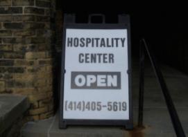 HospitalityCenterOpen